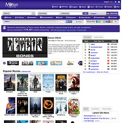 Watch Movies Online - Full Movie Downloads - Online Movies, TV Shows, Animation & More...