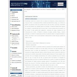 Movilización Educativa - Banco Bibliográfico - Capitulo 9 : Valentía (Arrojo)