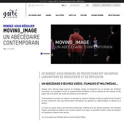 MOVING_IMAGE
