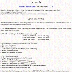 Business Letter Writing: Mrs, Miss or Ms?