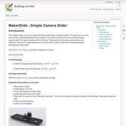 ms:ms_slider [Buildlog.net Wiki]
