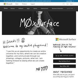 mseea Online Store