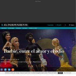 Una muestra sobre Barbie en Fundación Canal recoge su historia con 438 muñecas