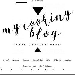 Mug cake pizza : My Cooking Blog