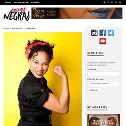 Por quais mulheres o feminismo radical luta? - Blogueiras Negras