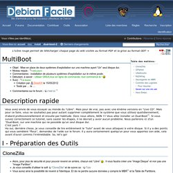 MultiBoot / Wiki