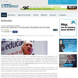 EXECUTIVE EXCELLENCE, la revista del liderazgo, el talento y la gestión multidisciplinar @eexcellence - EXECUTIVE EXCELLENCE, la revista del liderazgo, el talento y la gestión multidisciplinar @eexcellence