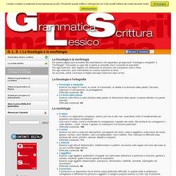 Esercizi multimediali e interattivi