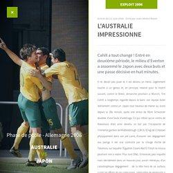 Mundial Memories - Revivez les moments inoubliables qui ont fait la magie de la Coupe du monde
