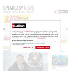 Murder on the Orient Express – Speakeasy News