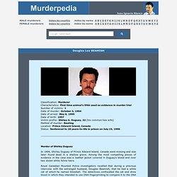 Murderpedia