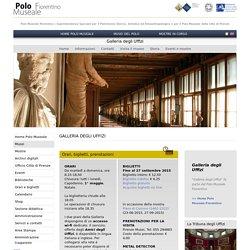 Polo Museale Fiorentino
