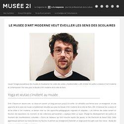 Musée 21
