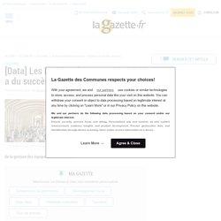 [Data] Les Musées de France : le label a du succès, oui mais...