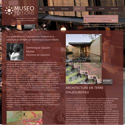 museo-editions