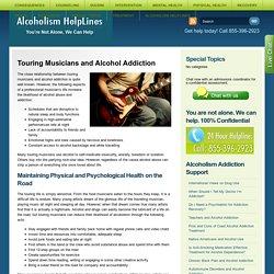 Alcoholism Helplines 24/7 Support 1-877-259-5629