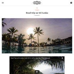 Life is a voyage - Blog voyage, musique, cuisine du monde, rencontres