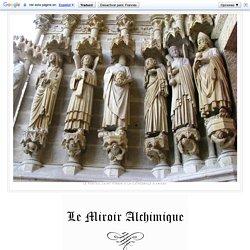 FM - Mutus Liber Latomorum (Le Livre Muet des Franc-Maçons) 1765