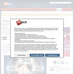 MWC 17 : Les folles promesses de la 5G