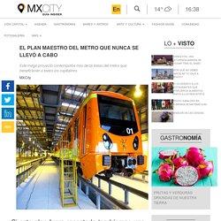 MXCity