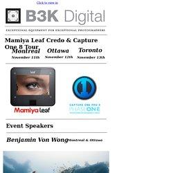 My Webpage