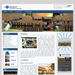 Myanmar pocket guide,Myanamr guide book , guide book myanmar,myanmar guide,your guide book in Myanmar(burma), what's to do in Myanmar(burma), where to go in yangon , Myanmr (burma), traveling in Myamarm, Myanmar culture, myanmar traditional, myanmar food,