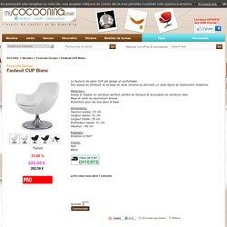 fauteuil, fauteuils, fauteuils jardin sur www.mycocooning.com : décoration et fauteuils design