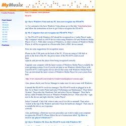 mymusix.com