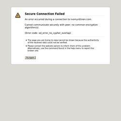 The iOS Design Cheat Sheet Volume 2 - Ivo Mynttinen / User Interface Designer