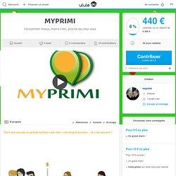MYPRIMI