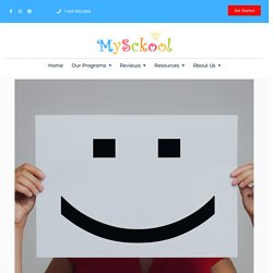 MySckool Parent Reviews for kidFIT Programs
