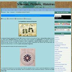 sciences-fictions-histoires