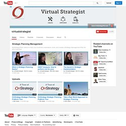 virtualstrategist
