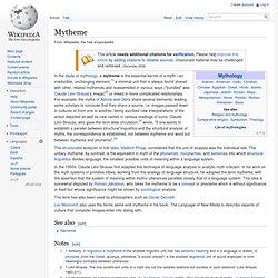 Mytheme