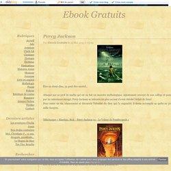 Mythologie - Ebook Gratuits
