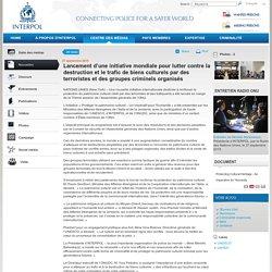 N2015-145 / 2015 / Nouvelles / Centre des médias