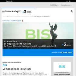 NA- Mag BIS n°7-Bordeaux-