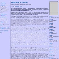 Colegio Nacional de Buenos Aires - Handball Femenino Federado
