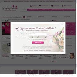Un faire part original : faire part mariage, de naissance recherche carte-anniversaire-mariage