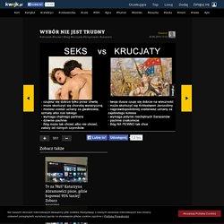 Wybór nie jest trudny - KWEJK.pl - najlepszy zbiór obrazków z Internetu!