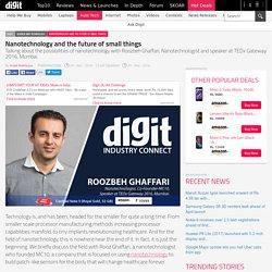 www.digit