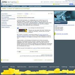 @ddict, un Mooc sur l'addiction au numérique