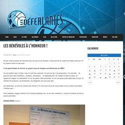 Annexe 4 : Nantes Rezé Basket
