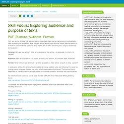 pdf site http www.nap.edu.au verve _resources