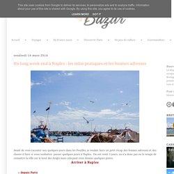 Un long week end à Naples : les infos pratiques et les bonnes adresses