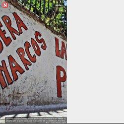 Narcoviolencia en Argentina: la fórmula mexicana - Newsweek en español