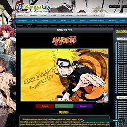 Naruto (VF) [mangacity.org]