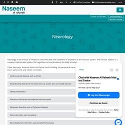 Neurologist in Qatar