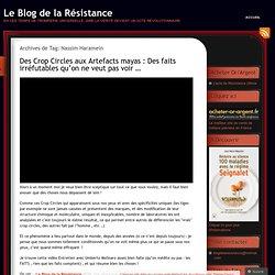 Le Blog de la Résistance