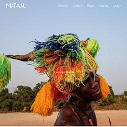 nataal.com